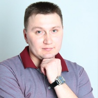 ДмитрийСихашвили