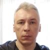 Oleg Mamontov