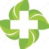 Medical&Pharma