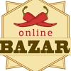 Online Bazar