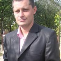 ВіталійКосташ