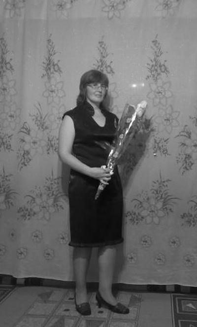 Елена Богданова, Фаленки