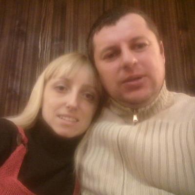 Анатолій Горик, Львов