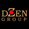 Dzen-group