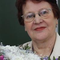 СветланаХаритоненко