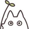 Японский язык онлайн | Японский язык по Skype