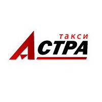 АстраАртемьева