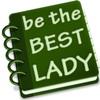 BTB Lady: полезные советы