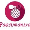 Parfumaniya
