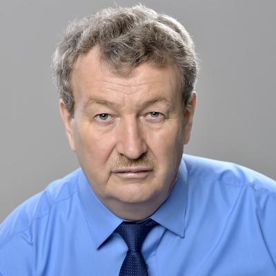 Анатолий Литовченко, Челябинск