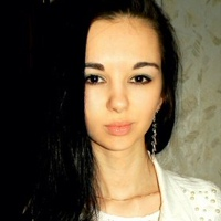 АлинаМалышева