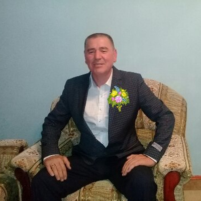 Адилхан Туткабаев, Жетысай
