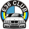 Ukrainian Club BMW e36 - Odessa