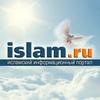 Islam Ru