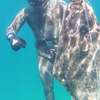 Подводная охота и рыбалка с TROFEI.EU