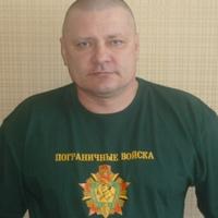 АндрейЩербинин