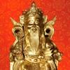 Indo Kitay