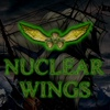 Вкусняшки от «Nuclear Wings»