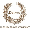 Dejavu Luxury Travel Company LLC.