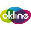 «OKLINE» - Интернет, телефония, IPTV