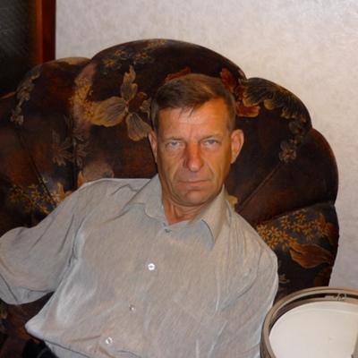 Сергей Сивков, Котельнич