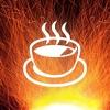 ☕ Дима любит чай и душевные беседы на кухне