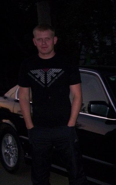 Алексей Иванов, Нурлат