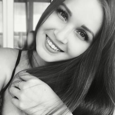 Лилия Алиева