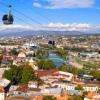 Аренда квартир в Грузии, Тбилиси и Батуми