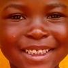 Our Kids in Afriсa Наши Дети в Африке