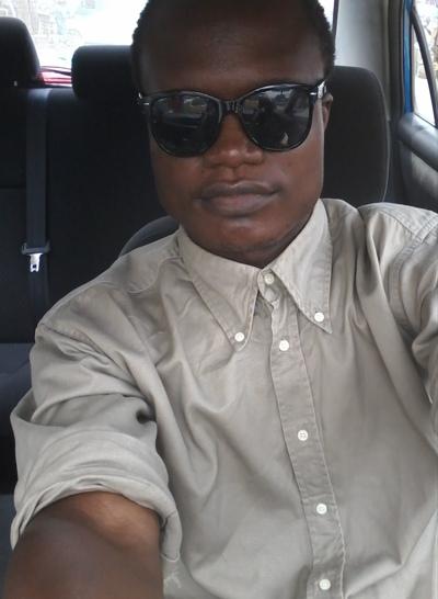Obembe Olajide, Lagos