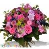 eflora.by|Доставка цветов|Розы|Свадебные букеты