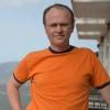 Oleg Glazunov