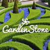 Garden Stone ландшафтные работы и дизайн Крым
