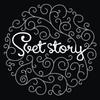 Svetstory.ru | Студия света
