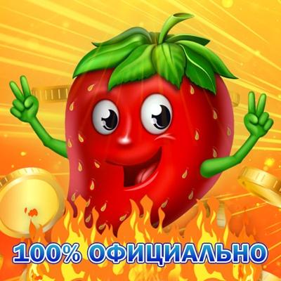 Руслан Гильмутдинов, Набережные Челны