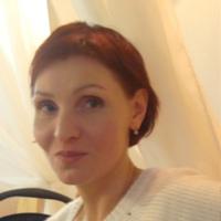 ВалентинаОсипова