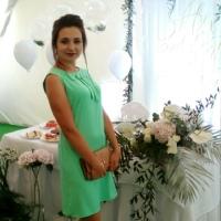 ИринаЛеоненко