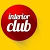 Interior Club - дизайн интерьера, мировые тренды