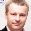 Alexander Russkikh