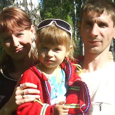 Сергей Шишлов, Ярославль