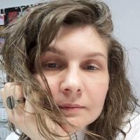 YuliaKorneva