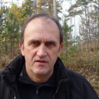 ВикторИванов