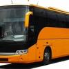All BUS NN - Транспортная компания