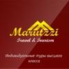 Marutzzi Travel & Tourism Dubai