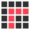 Pixelation.ru - разработка и создание сайтов.