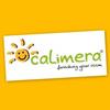 Calimera/Калимера. Детская и подростковая мебель