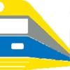 Железнодорожные перевозки - ООО СИМ транс