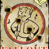 Fallout Outlaw