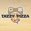 Инди-команда Dizzy Pizza | Игра Trash